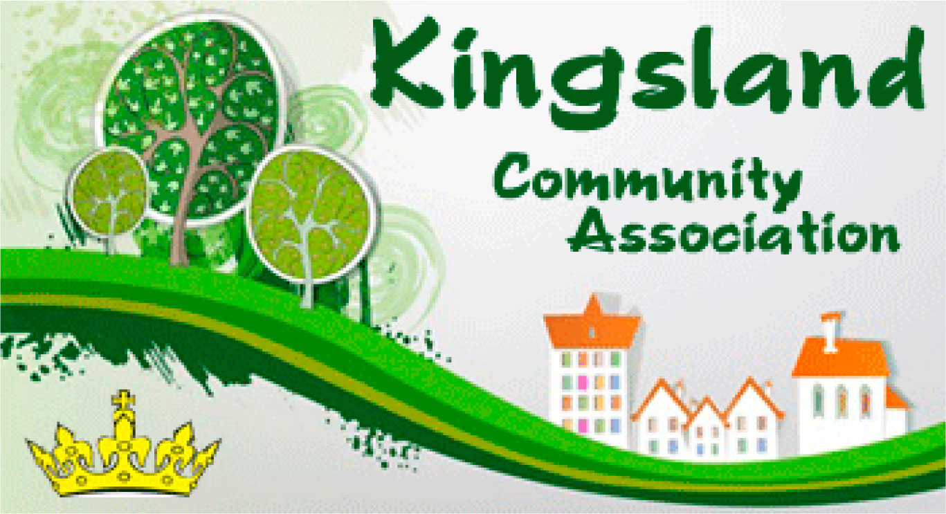Trico Living Well In kingsland