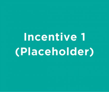 placeholder1