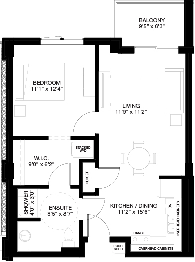 672 SF 1 BEDROOM WITH DEN_(Independent Living)
