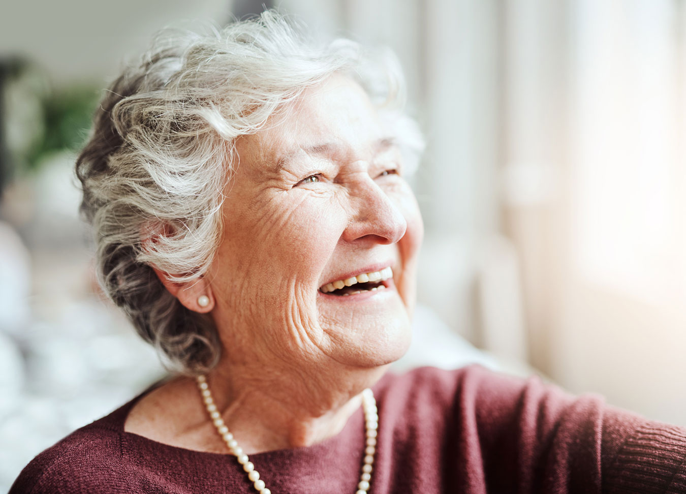 Calgary's Newest Older Adult Community - Trico Living Well