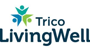 Trico LivingWell