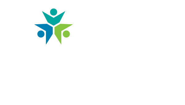 Trico Living Well